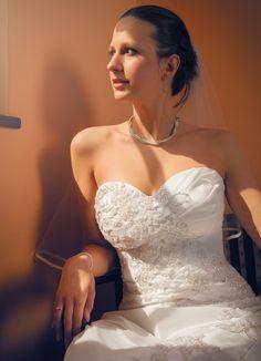 Dobra fortografia ślubna. Dobry fotograf na ślub. Zdjęcia pełne emocji