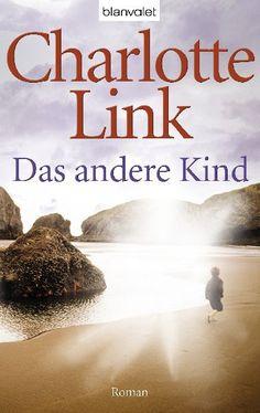 Charlotte Link