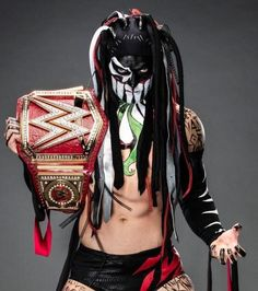 Fergal Devitt is an Irish professional wrestler better known by the ring name Finn Balor. He is currently signed to WWE, where he performs on the SmackDown brand British Wrestling, Japanese Wrestling, Watch Wrestling, Wrestling Wwe, Wrestling Rules, Sport Motivation, Finn Balor Demon King, King Pic, Balor Club