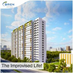 We at Bren continue to bring the style from all over the globe and infuse with Indian architecture to give you unique and ultimate living lifestyle. #LuxuryApartment #DreamHomes #Property #Bren #Bangalore #PropertiesInBangalore.