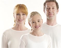 Available for both children and adults, DreamSkin garments are a unique range of premium silk clothing that can be worn day or night and are Ideal to wear under any outfit.