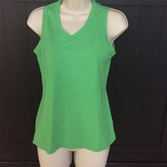 Champion tank Excellent condition. Champion Tops Tank Tops