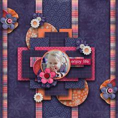 Credits:Speed Scrap Template Freebie by M&M Designs http://forums.gingerscraps.net/showthread.php?23886-Template-speedscrap-today-4-pm-est Happy Happy Joy Joy(retired) by Lauren Grier and Shawna Clingerman