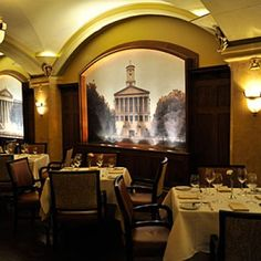 100 Best Restaurants In The South