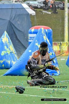 Epic paintball failSave those thumbs & bucks w/ free shipping on this magloader I purchased mine http://www.amazon.com/shops/raeind  No more leaving the last round out because it is too hard to get in. And you will load them faster and easier, to maximize your shooting enjoyment.  loader does it all easily, painlessly, and perfectly reliably