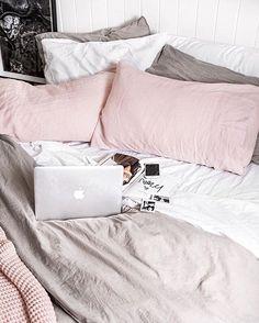 #bed #bedroom #bedroomgoals #bedroominspo