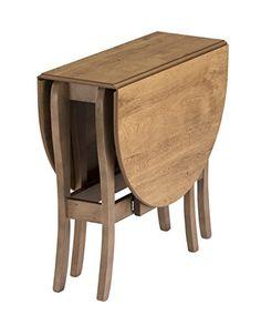 Mood Furniture HEATPROOF Oval Gateleg Gate Leg Drop Leaf ... https://www.amazon.co.uk/dp/B019V9XDHW/ref=cm_sw_r_pi_dp_x_SIKbybVJ5DB1Y