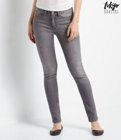0f87da7820850d 12 Best pants images | Br style, Jeggings, Clothes dryer