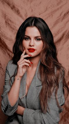 Selena Selena, Fotos Selena Gomez, Selena Gomez Photoshoot, Selena And Taylor, Selena Gomez Cute, Selena Gomez Outfits, Selena Gomez Pictures, Selena Gomez Style, Selena Gomez Wallpaper