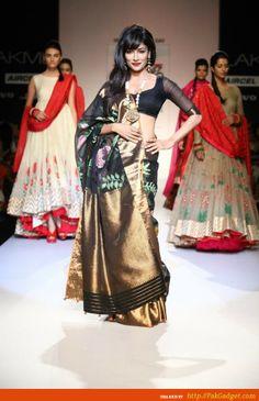 2013 2014 Clothing Style | ... 2013 4 200x200 Gaurang Shah on Lakme Fashion Week Summer 2013 2014