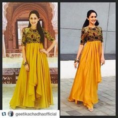 jayantireddylabel (Jayanti Reddy) Instagram Photos and Videos | instidy.com - Instagram Online Viewer