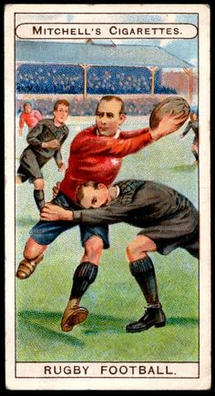 """https://flic.kr/p/7sroQu 
