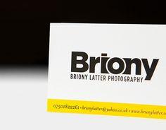Vedi questo progetto @Behance: \u201cBriony Latter Photography\u201d https://www.behance.net/gallery/8046557/Briony-Latter-Photography