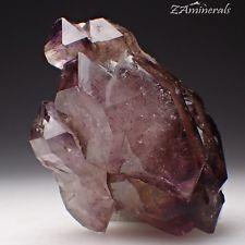 2ebf1f79b5e3 Amethyst Quartz Hematite VF30 Minerales