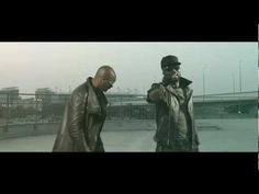 ▶ Dry - Ma Mélodie (feat. Maître Gims) [CLIP OFFICIEL] - YouTube