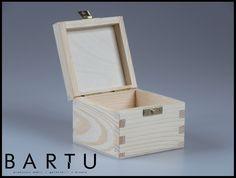 Pudełko na zegarek, biżuterie www.meblebartu.pl #meblebartu #decoupage #furnitire #biżuteria #zegarek