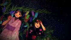 『フタリボシ』アレンジカバー【鏡音リン・レン】/『Futariboshi』Arrange Cover【Kagamine Rin・Len】 - YouTube