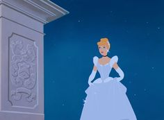 Life Before the Internet - We had to simply guess which Disney Princess we were most like. There were no flow charts or quizzes to tell us. 'Twas the dark ages.