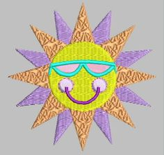 Sun Embroidery  https://www.etsy.com/shop/DuchessEmbroidery?ref=si_shop