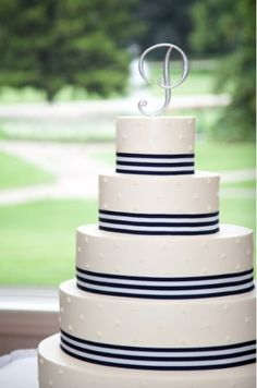 theme cakes, nautical themed wedding cakes, nautical cake topper, nautical wedding cake topper, cake toppers