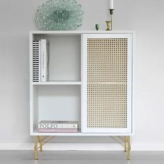 The best IKEA hacks for upgrading your furniture . , The best IKEA hacks for upgrading your furniture their Ikea Storage Furniture, Furniture Makeover, Home Furniture, Furniture Design, Furniture Ideas, Kitchen Furniture, Ikea Eket, Best Ikea, Diy Home Decor