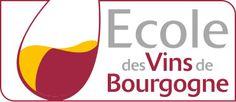 Sensory pleasures with Bourgogne Wines