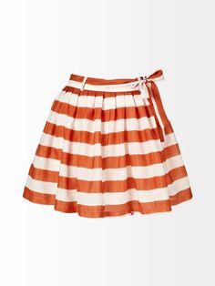 skirt from Kling Coral, My Style, Skirts, How To Wear, Fashion, Moda, Fashion Styles, Skirt
