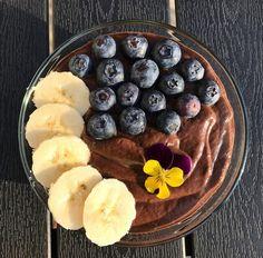 Healthy Diet Recipes, Gf Recipes, Gluten Free Recipes, Baking Recipes, Vegan Dark Chocolate, Chocolate Protein, Protein Powder Shakes, Protein Shakes, Quinoa
