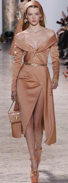 Elie Saab Haute Couture Spring 2017