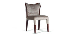 Villa Dining Chair - Bakos Brothers