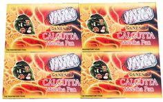 (Qty. 4) Calcutta Mitha Pan (Paan) -... $25.00