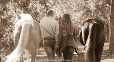 #kimandpeterrobbinsphotography #benbrookstables #photoshoot  Our beautiful riding instructor Tori with her husband Corey