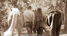 #kimandpeterrobbinsphotography #benbrookstables #photoshoot  Our beautiful riding instructor Tori with her husband Corey