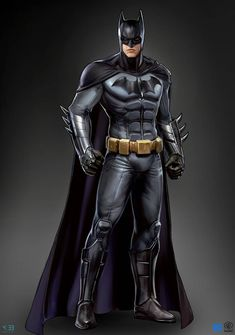 Batman by Etopato on DeviantArt - Batman Poster - Trending Batman Poster. - Batman by Etopato Batman Poster, Batman Comic Art, Batman Vs Superman, Batman Arkham, Batman Robin, Batman Armor, Batman Suit, Marvel Comics, Dc Comics Heroes