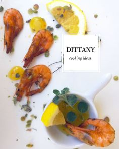 Dittany gives meals herbal flavor and aromatic aftertaste that can be compared to oregano and thyme.