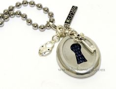"""It's Monday and it's time to """"Unlock Your Potential"""".....don't keep it under """"Lock & Key""""! www.bcharmed.com"""