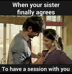 Adult Dirty Jokes, Funny Jokes For Adults, Hot Actresses, Indian Actresses, Si Meme, Avatar Airbender, Indian Actress Hot Pics, Just For Fun, Flirting