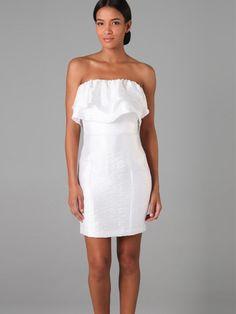 cutenfanci.com trendy cocktail dresses (11) #cocktaildresses