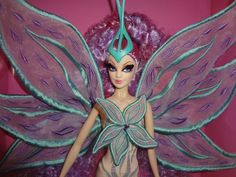 fairy-bob-Mackie-2014 CLSE up