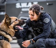no place like flashbacks with my champ Swat Police, Police Officer, Support Police, Military Girl, Military Police, Lina Esco, Pilot Uniform, Female Cop, Rookie Blue