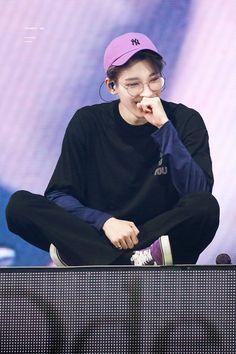 Listen to every Seventeen track @ Iomoio Woozi, Diecisiete Wonwoo, The8, Mingyu Wonwoo, Seungkwan, Seventeen Scoups, Seventeen Wonwoo, Vernon, Hip Hop