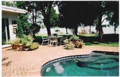 Eastern Shore Waterfront Vacation Homes on the Chesapeake Bay. Offering bedroom vacation homes with pools and docks. Rental Homes, Vacation Home Rentals, Chesapeake Bay, Long Haul, Pool Houses, More Photos, Website, Outdoor Decor
