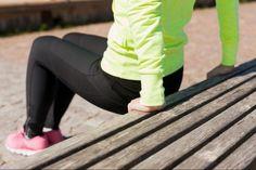 Le point sur l'exercice localisé et la perte de graisse.
