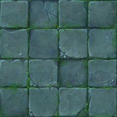 Texture Board, 3d Texture, Tiles Texture, Game Textures, Textures Patterns, Game Background, Background Patterns, Dungeon Tiles, Temple Ruins
