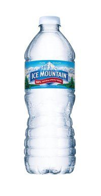 I'll admit I'm addicted to this brand of spring water! At least a couple cases per week. Deer Park Water, Water Deer, Agua Mineral, Mineral Water, Nestle Water, Natural Spring Water, Safe Drinking Water, Water Resources, Spring Nature