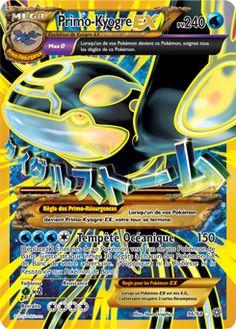 Série XY XY – Origines Antiques | Jeu de Cartes à Collectionner | www.pokemon.fr