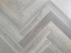 Pale parquet wood flooring is a really hot look right now. Get the look with our popular White Mist parquet. Pale parquet wood flooring is a really hot look right now. Get the look with our popular White Mist parquet. Wood Parquet, Parquet Flooring, Grey Flooring, Wooden Flooring, Hallway Flooring, Grey Wooden Floor, White Wood Floors, Natural Wood Flooring, Engineered Hardwood Flooring