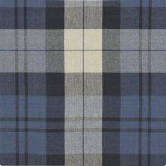 Lovely indigo decorator fabric by Ralph Lauren. Item LCF65546F. Fast, free shipping on Ralph Lauren. Search thousands of patterns. Strictly first quality. Width 51 inches. Sold by the yard.