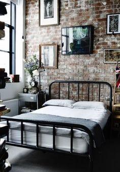 Dicas fáceis para deixar seu quarto mais incrível!