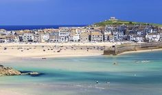 15 unbelievably beautiful places to visit in Cornwall